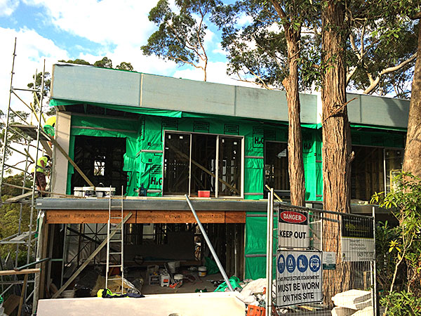 wip-new-homes-chatswood