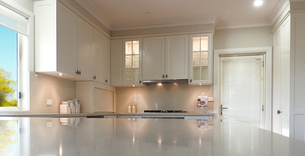 hills-building-kitchen3-country